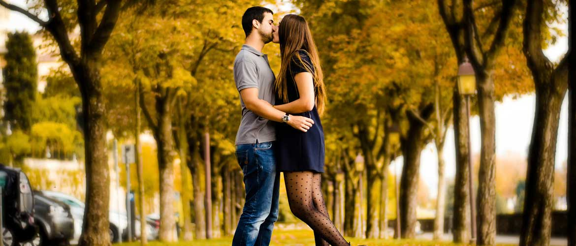 Meet for your love in online dating - join 100% free